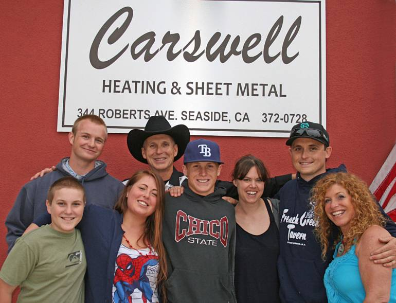 Carswell-Heating-Air-Conditioning-Monterey-CA.jpg