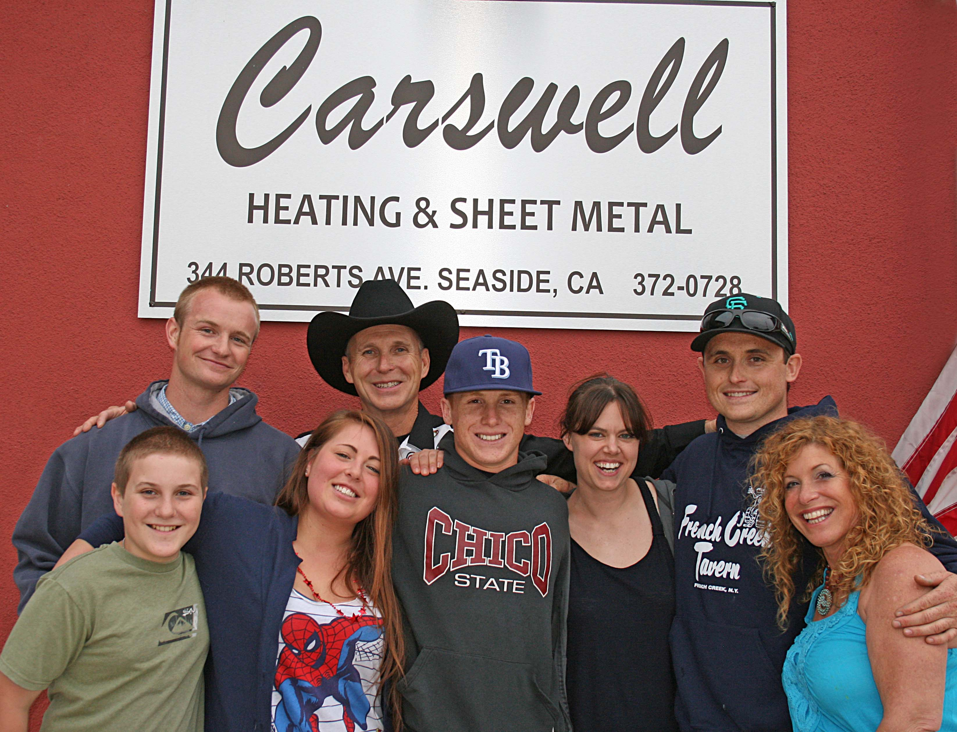 Carswell-Heating-Air-Conditioning-Monterey-CA